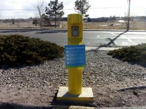SmartStop Self Storage - Colorado Springs - Photo 4
