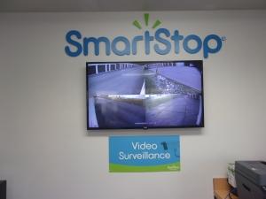 SmartStop Self Storage - Elgin - Photo 6