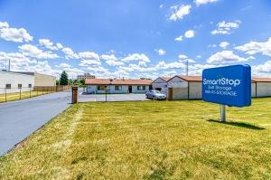 SmartStop Self Storage - Elgin Facility at  1001 Tollgate Road, Elgin, IL