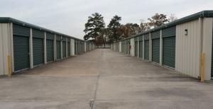 SmartStop Self Storage - Kingwood - Photo 2