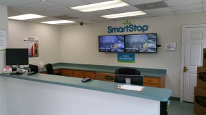 SmartStop Self Storage - Kingwood - Photo 3