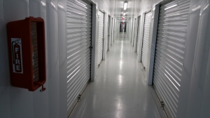 SmartStop Self Storage - Kingwood - Photo 4