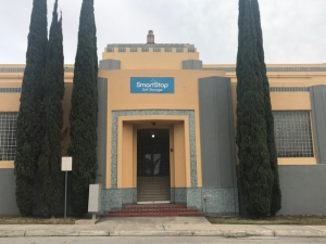 San Antonio Tx Self Storage Units Near Me 96 Available