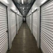 SmartStop Self Storage - Garden Grove - Photo 2
