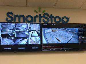 SmartStop Self Storage - Garden Grove - Photo 4