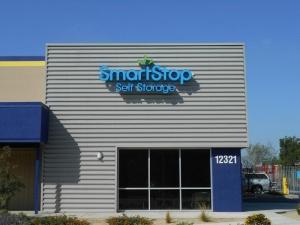 SmartStop Self Storage - Garden Grove - Photo 5