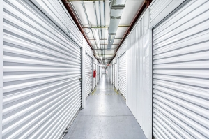 Image of SmartStop Self Storage - Morrisville Facility on 150 Airport Boulevard  in Morrisville, NC - View 4