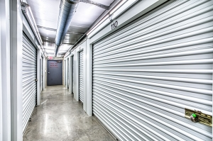Image of SmartStop Self Storage - Cary Facility on 120 Centrewest Court  in Cary, NC - View 4