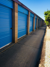 SmartStop Self Storage - Whittier - Photo 2