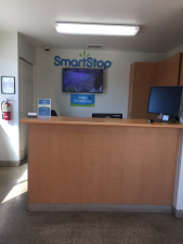 SmartStop Self Storage - Whittier - Photo 3