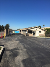 SmartStop Self Storage - Whittier - Photo 4