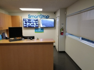 SmartStop Self Storage - Santa Ana - Photo 2
