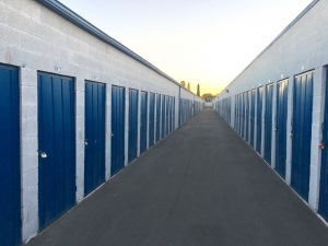 SmartStop Self Storage - Santa Ana - Photo 4
