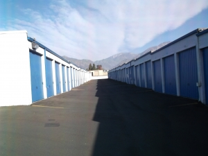 SmartStop Self Storage - Upland - Photo 3