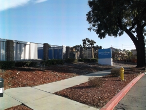 SmartStop Self Storage - Upland - Photo 2