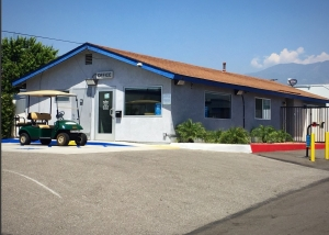 SmartStop Self Storage - Upland - Photo 4