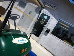 SmartStop Self Storage - Upland - Photo 6