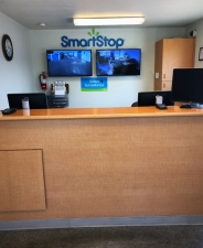 SmartStop Self Storage - Upland - Photo 8