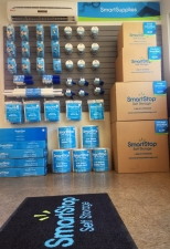 SmartStop Self Storage - Upland - Photo 9