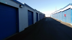 SmartStop Self Storage - La Habra - Photo 2