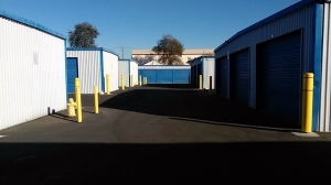 SmartStop Self Storage - La Habra - Photo 3