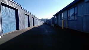 SmartStop Self Storage - La Habra - Photo 4