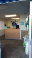 SmartStop Self Storage - La Habra - Photo 5