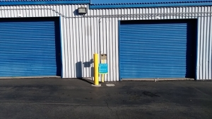 SmartStop Self Storage - La Habra - Photo 6