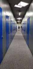 SmartStop Self Storage - Monterey Park - Photo 3