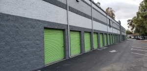 SmartStop Self Storage - Monterey Park - Photo 5