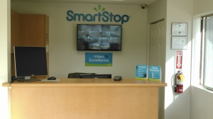 SmartStop Self Storage - Huntington Beach - Photo 2