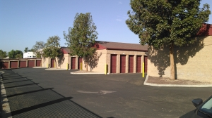 SmartStop Self Storage - Huntington Beach - Photo 4