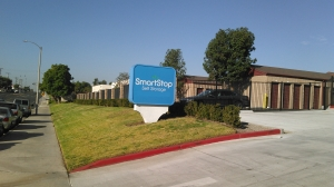 SmartStop Self Storage - Huntington Beach - Photo 1