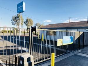 SmartStop Self Storage - Lancaster - 43745 Sierra Hwy - Photo 1
