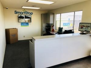 SmartStop Self Storage - Lancaster - 43745 Sierra Hwy - Photo 2