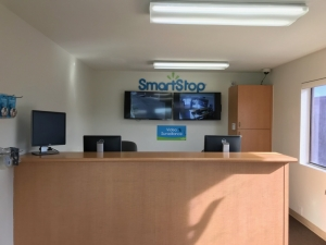 SmartStop Self Storage - Riverside - 6667 Van Buren Blvd - Photo 2