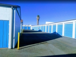SmartStop Self Storage - Riverside - 6667 Van Buren Blvd - Photo 5