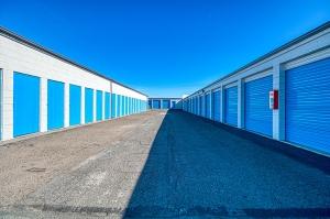 Image of SmartStop Self Storage - Riverside - 6667 Van Buren Blvd Facility on 6667 Van Buren Boulevard  in Riverside, CA - View 3