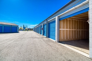 Image of SmartStop Self Storage - Riverside - 6667 Van Buren Blvd Facility on 6667 Van Buren Boulevard  in Riverside, CA - View 4