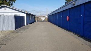 SmartStop Self Storage - Fairfield - Photo 3