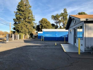SmartStop Self Storage - Fairfield - Photo 4