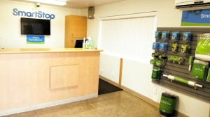 SmartStop Self Storage - Fairfield - Photo 5