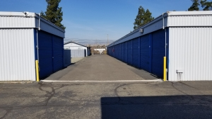 SmartStop Self Storage - Fairfield - Photo 6