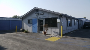 SmartStop Self Storage - Lompoc - Photo 1