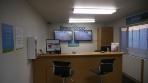 SmartStop Self Storage - Lompoc - Photo 2