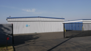 SmartStop Self Storage - Lompoc - Photo 4