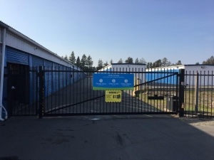 SmartStop Self Storage - Santa Rosa - Photo 3