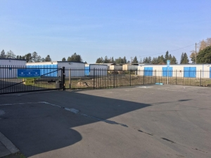 SmartStop Self Storage - Santa Rosa - Photo 5