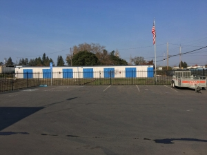 SmartStop Self Storage - Santa Rosa - Photo 6