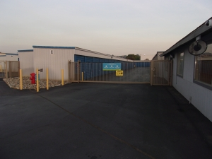 View Larger SmartStop Self Storage   Vallejo   Photo 5